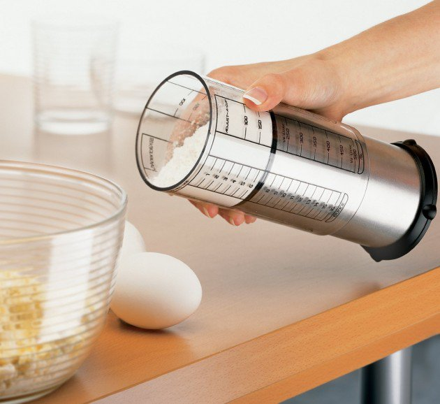 15-Creative-and-Useful-Kitchen-Gadgets-You-Didnt-Know-You-Need-15-630x578