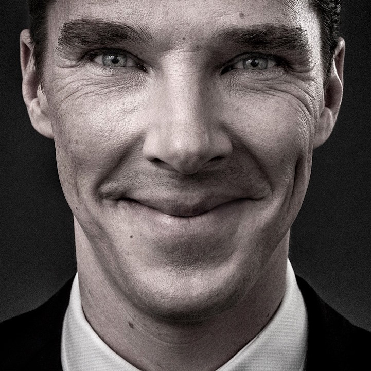 andygotts11benedictcumberbatch