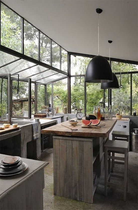 AD-KitchenSunRoom