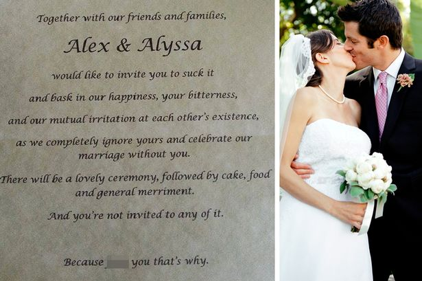 Bride-uninvites-bullying-and-narcissistic-parents-to-her-wedding-in-the-most-brilliant-way
