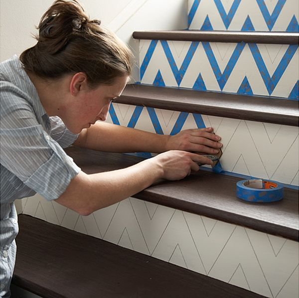 Ideas-On-DIY-Stair-Projects-14