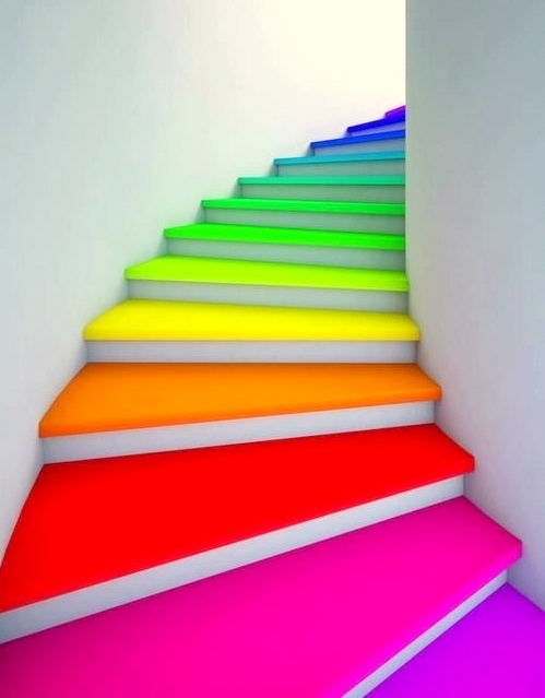 Ideas-On-DIY-Stair-Projects-15