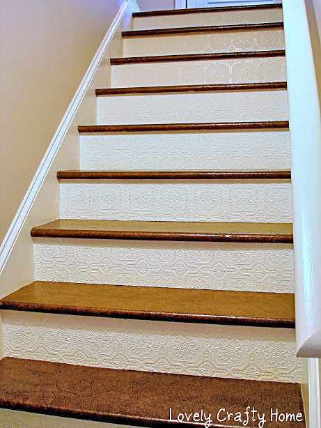 Ideas-On-DIY-Stair-Projects-2