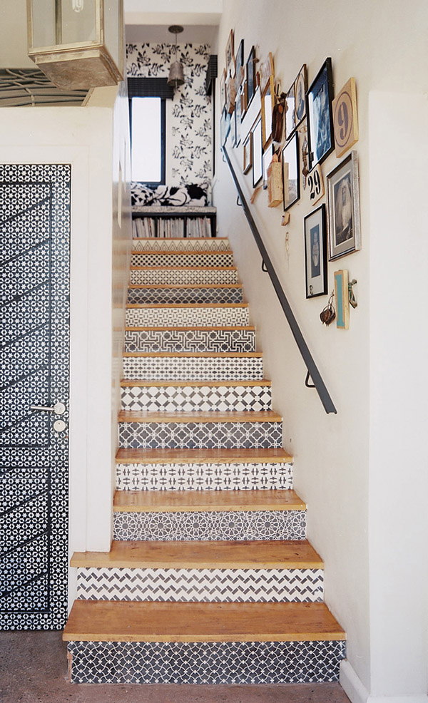 Ideas-On-DIY-Stair-Projects-27
