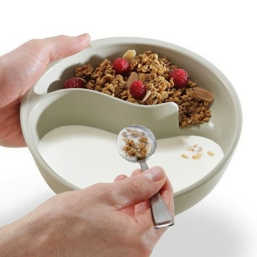 anti-sog-cereal-bowl