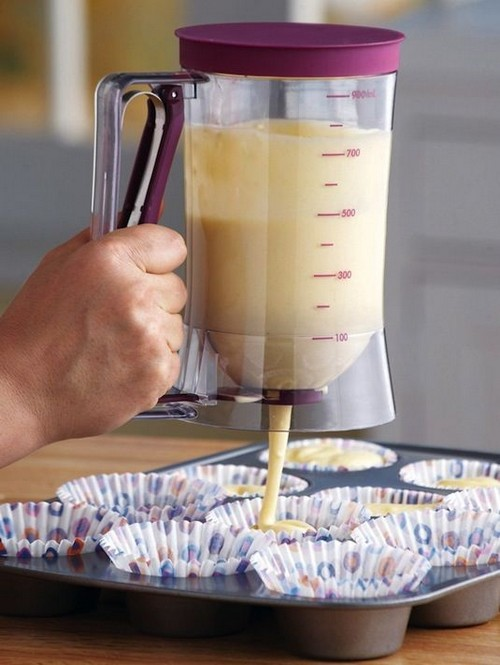 cake-batter-dispenser