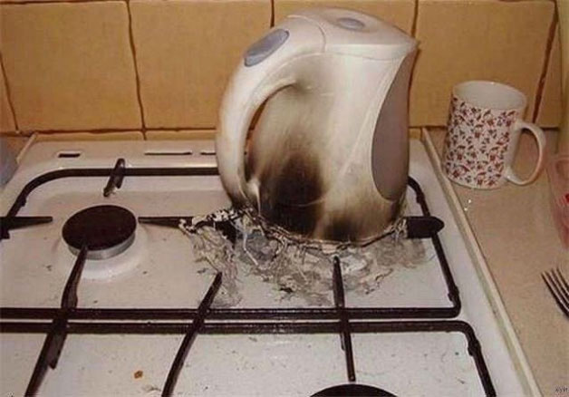 cooking-fails-12
