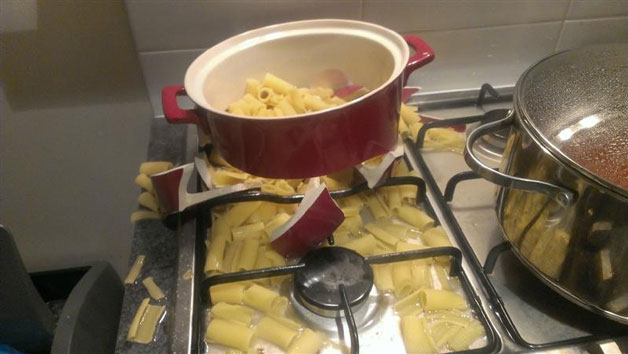 cooking-fails-20