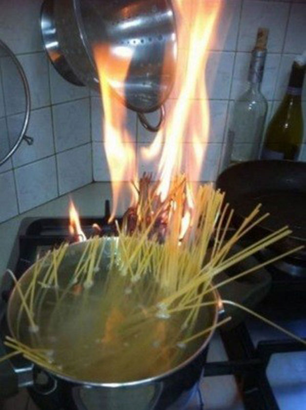 cooking-fails-3