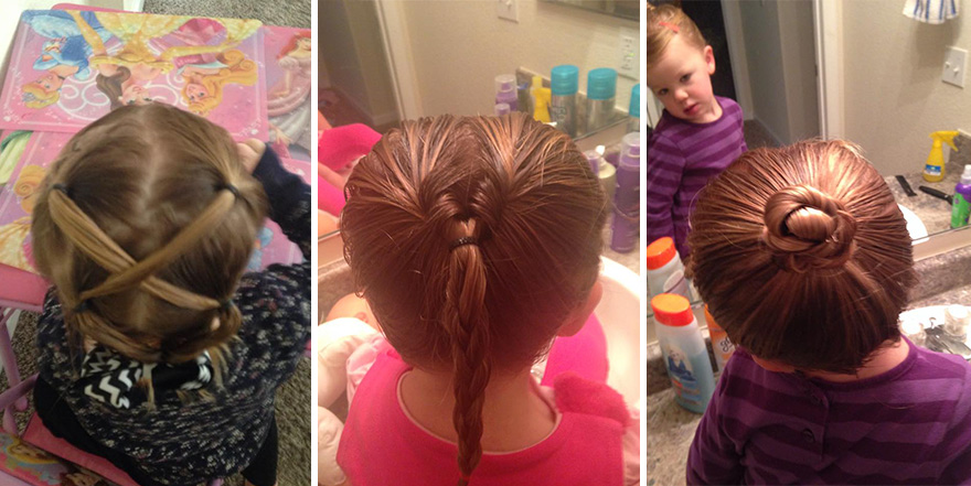 dad-does-daughter-ponytail-cosmetology-school-greg-wickherst-11