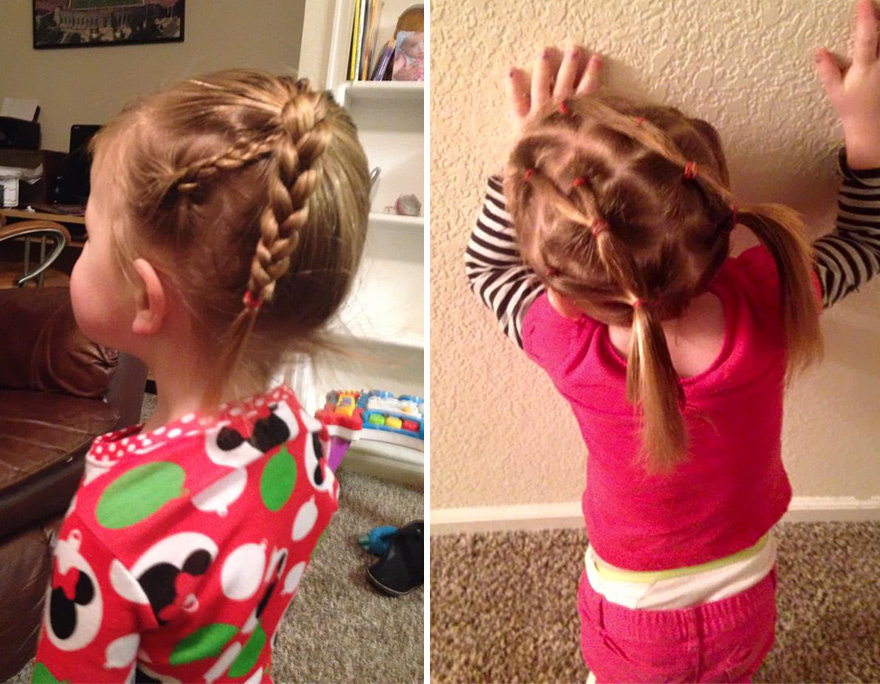 dad-does-daughter-ponytail-cosmetology-school-greg-wickherst-6