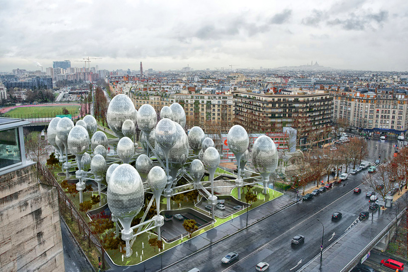 planning-korea-lair-nouveau-de-paris-new-air-designboom-02