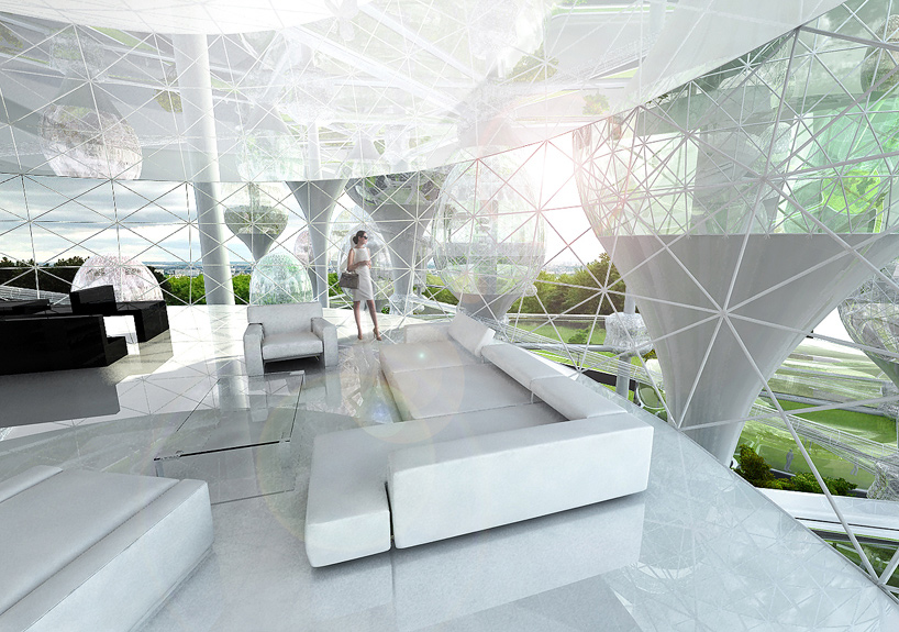 planning-korea-lair-nouveau-de-paris-new-air-designboom-06
