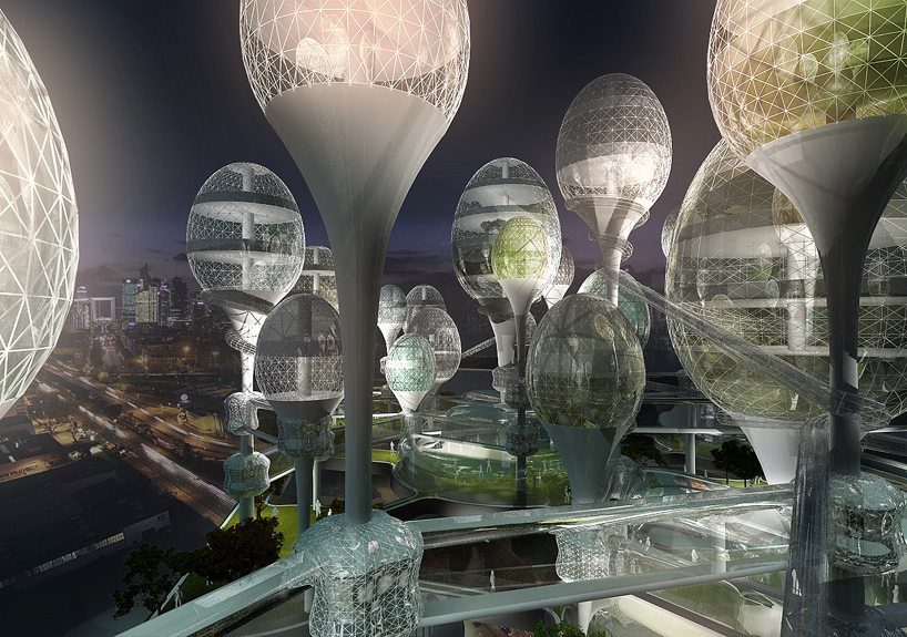 planning-korea-lair-nouveau-de-paris-new-air-designboom-09