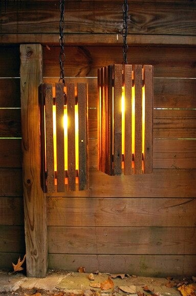 21-Outrageously-Smart-Recycled-Pallet-Crafts-That-You-Should-Try-homesthetics-decor-17
