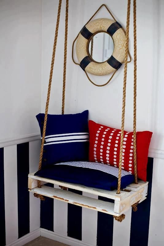 21-Outrageously-Smart-Recycled-Pallet-Crafts-That-You-Should-Try-homesthetics-decor-19