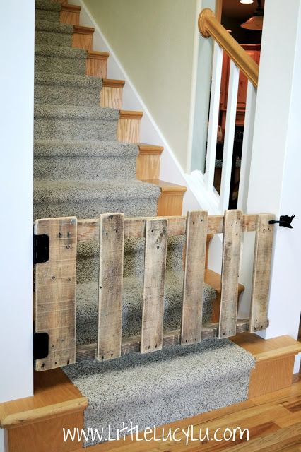 21-Outrageously-Smart-Recycled-Pallet-Crafts-That-You-Should-Try-homesthetics-decor-6