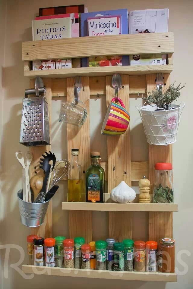 21-Outrageously-Smart-Recycled-Pallet-Crafts-That-You-Should-Try-homesthetics-decor-7