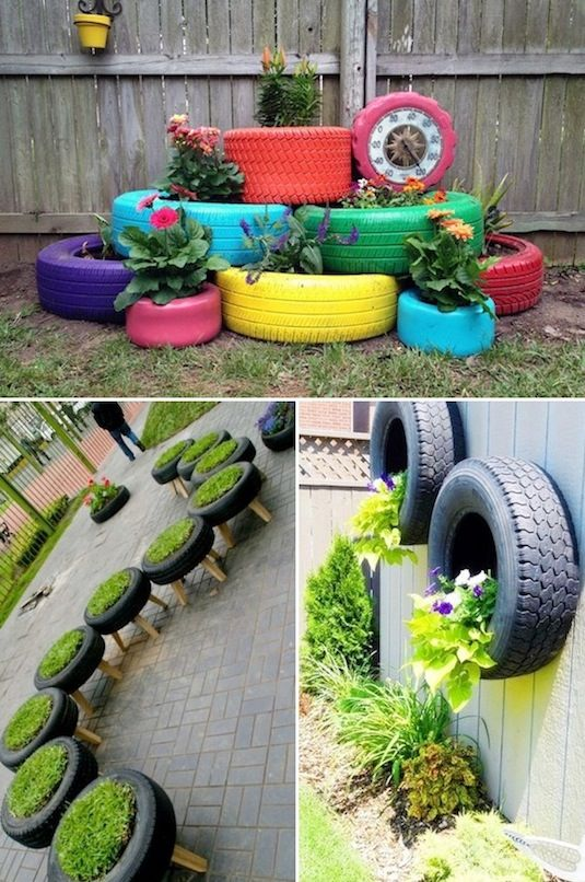 24-Insanely-Creative-DIY-Garden-Container-Projects-That-Will-Beautify-Your-Backyard-Landscaping-homesthetics--10