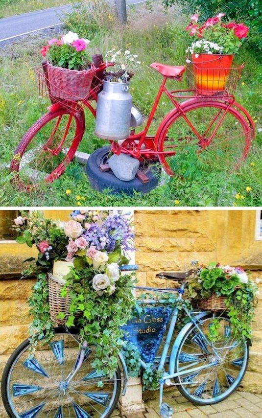 24-Insanely-Creative-DIY-Garden-Container-Projects-That-Will-Beautify-Your-Backyard-Landscaping-homesthetics-decor-1