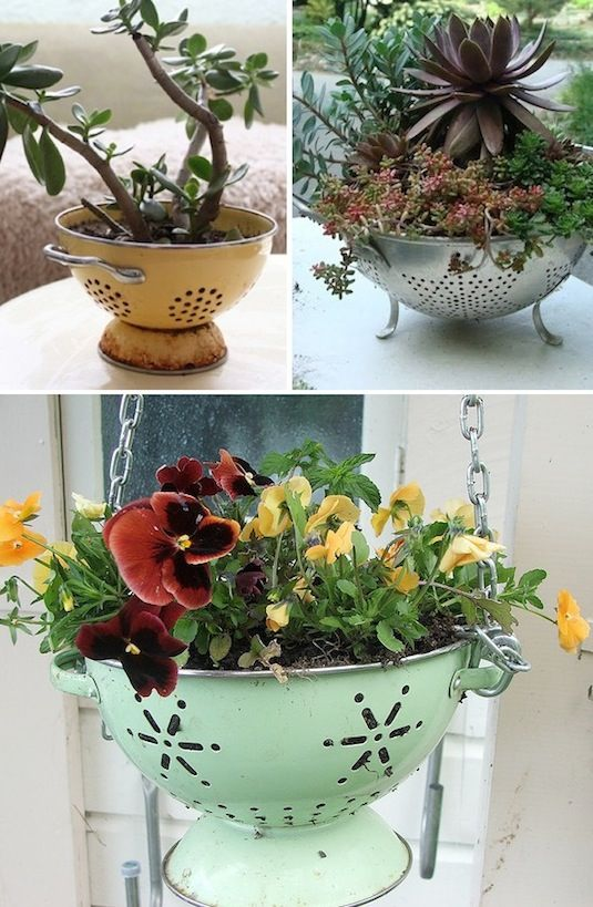 24-Insanely-Creative-DIY-Garden-Container-Projects-That-Will-Beautify-Your-Backyard-Landscaping-homesthetics-decor-11