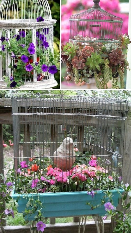 24-Insanely-Creative-DIY-Garden-Container-Projects-That-Will-Beautify-Your-Backyard-Landscaping-homesthetics-decor-12
