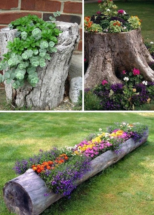 24-Insanely-Creative-DIY-Garden-Container-Projects-That-Will-Beautify-Your-Backyard-Landscaping-homesthetics-decor-22