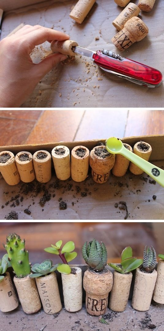 24-Insanely-Creative-DIY-Garden-Container-Projects-That-Will-Beautify-Your-Backyard-Landscaping-homesthetics-decor-24