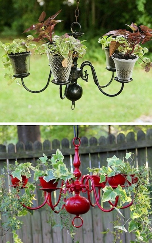 24-Insanely-Creative-DIY-Garden-Container-Projects-That-Will-Beautify-Your-Backyard-Landscaping-homesthetics-decor-3