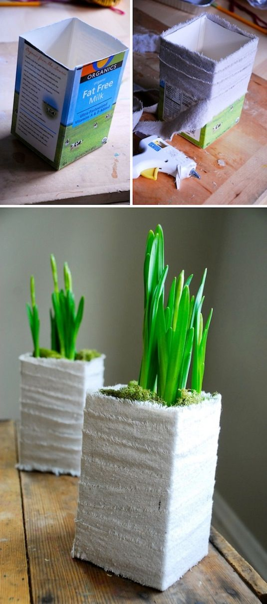 24-Insanely-Creative-DIY-Garden-Container-Projects-That-Will-Beautify-Your-Backyard-Landscaping-homesthetics-decor-4