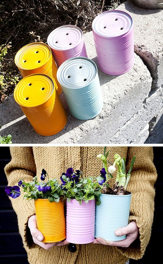 24-Insanely-Creative-DIY-Garden-Container-Projects-That-Will-Beautify-Your-Backyard-Landscaping-homesthetics-decor-9