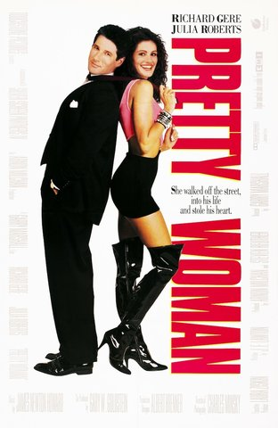 25th-anniversary-of-pretty-woman-01
