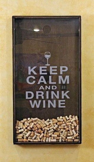 27-Insanely-Beautiful-Homemade-Wine-Bottle-Cork-Projects-Exuding-Coziness-and-Warmth-homesthetics-decor-20