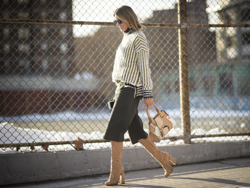 Pair-Culottes-Boots