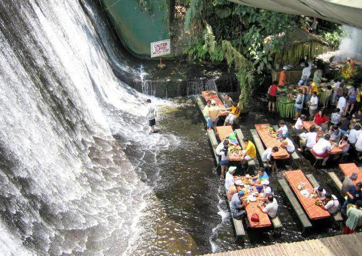 Waterfalls-Restaurant-Philippines-3