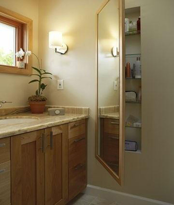 diy-bathroom-storage-ideas-19