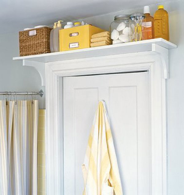 diy-bathroom-storage-ideas-8