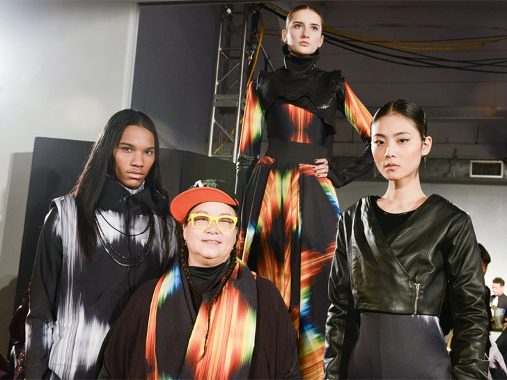 epson-digital-couture-new-york-fashion-week-7