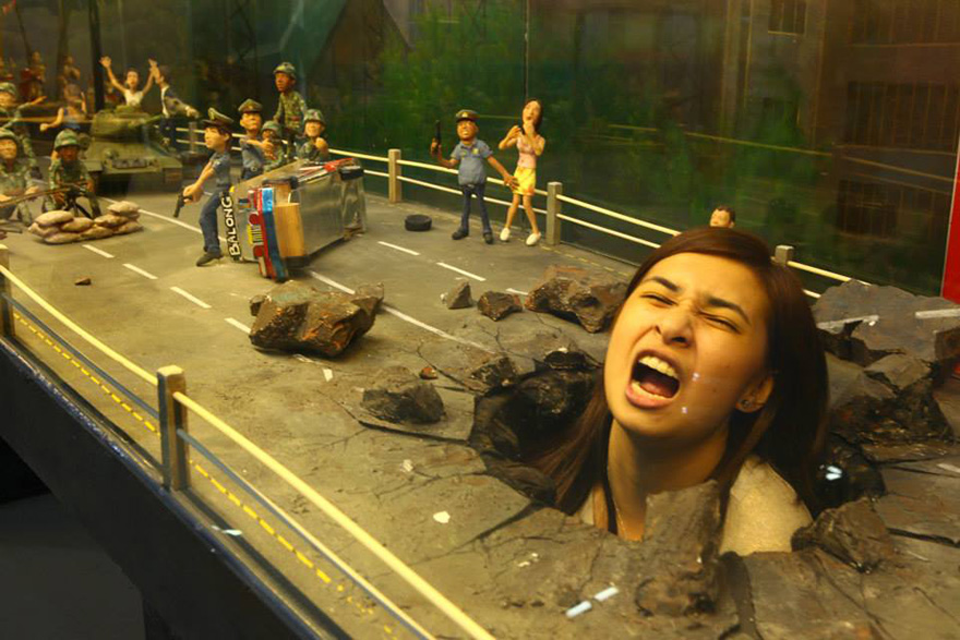 interactive-3d-museum-art-in-island-philippines-391