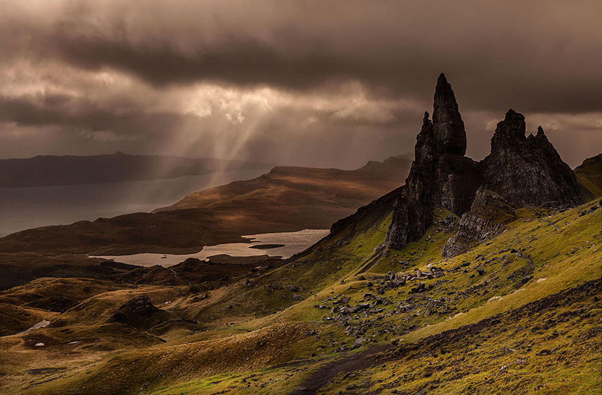 scotland-landscape-photography-10