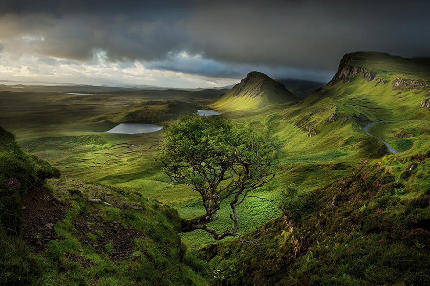 scotland-landscape-photography-5