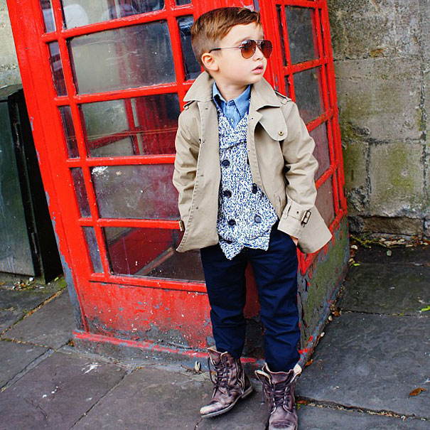 stylish-kids-1