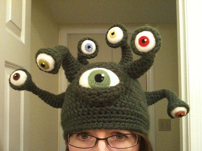 winter-hat-alien