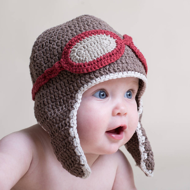winter-hat-baby