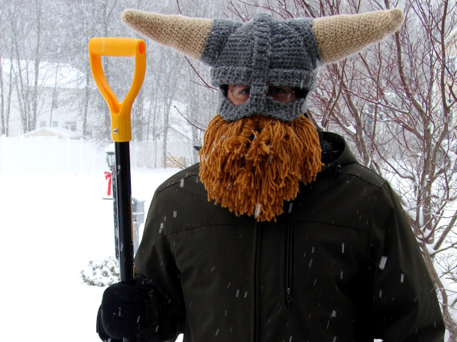 winter-hat-viking