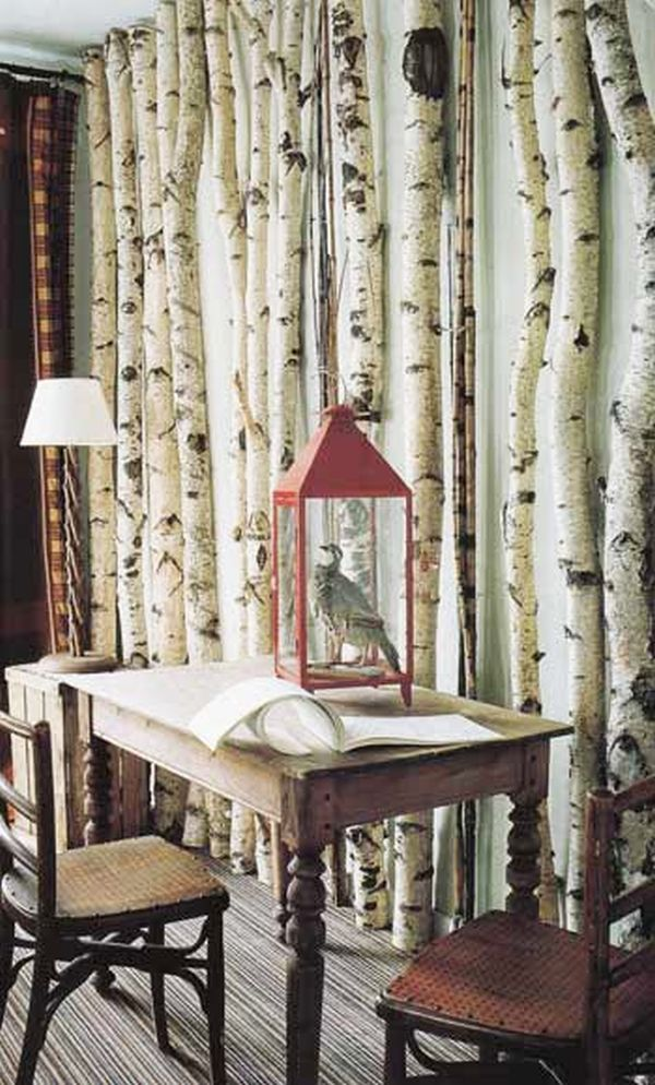 30-Branches-Projects-Perfect-For-Every-Interior-Design-homesthetics.net-12