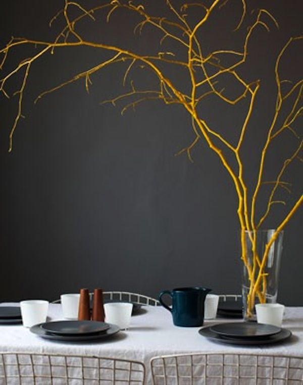 30-Branches-Projects-Perfect-For-Every-Interior-Design-homesthetics.net-6