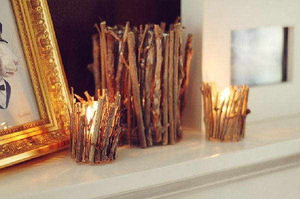30-DIY-Branches-Projects-Perfect-For-Every-Interior-Design-homesthetics.net-22