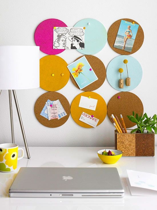 DIY-SPRING-PROJECTS-HOMESTHETICS.NET-3