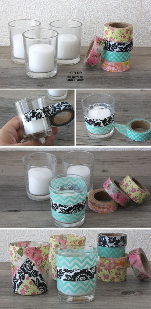 DIY-SPRING-PROJECTS-HOMESTHETICS.NET-5-501x1024
